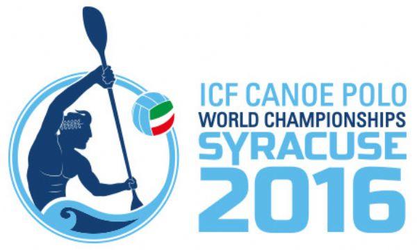 Campionati-del-Mondo-di-Canoa-Polo