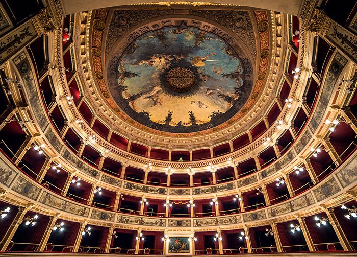 The-Syracuse-City-Theatre